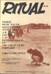 ritual1987_19890801_n009.pdf - application/pdf