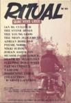 ritual1987_19891201_n010.pdf - application/pdf
