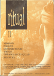 ritual1987_19900501_n011.pdf - application/pdf