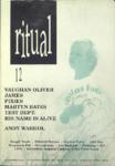 ritual1987_19900901_n012.pdf - application/pdf