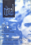 ritual1987_19910401_n014.pdf - application/pdf