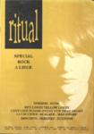 ritual1987_19911001_nhs.pdf - application/pdf