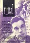 ritual1987_19910701_n015.pdf - application/pdf