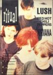 ritual1987_19920301_n016.pdf - application/pdf