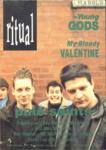 ritual1987_19920701_n017.pdf - application/pdf