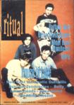 ritual1987_19930101_n018.pdf - application/pdf