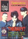 ritual1987_19940401_n021.pdf - application/pdf