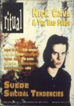 ritual1987_19950101_n023.pdf - application/pdf
