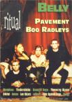 ritual1987_19950401_n024.pdf - application/pdf