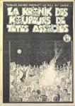 kronikdeskoupeursdetetesassocies1985_19850201_n001.pdf - application/pdf