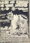 kronikdeskoupeursdetetesassocies1985_19850401_n003.pdf - application/pdf