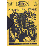 bronx1986_19870201_n003 - application/pdf