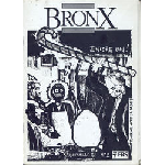 bronx1986_19861101_n002 - application/pdf