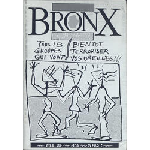 bronx1986_19870601_n004 - application/pdf