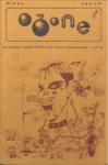ozone1978_19780501_n001.pdf - application/pdf