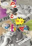 covid19-special2020_20200501.pdf - application/pdf