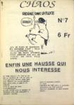 chaos1993_19960401_n007.pdf - application/pdf