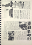 lesthugsfanzinorama1997_19970101_n001.pdf - application/pdf