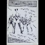 bunkergothik1986_19860801_n002.pdf - application/pdf