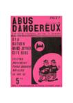 abusdangereux1987_19880401_nf_ocr.pdf - application/pdf
