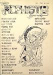 mephisto1988_19930301_n011.pdf - application/pdf