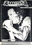 aaaarrghh1987_19910601_n007.pdf - application/pdf
