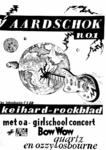 aardschok1980_19801001_n001.pdf - application/pdf