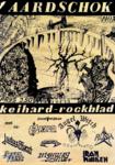 aardschok1980_19810101_n003.pdf - application/pdf