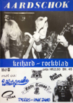 aardschok1980_19810501_n005.pdf - application/pdf
