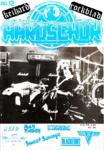 aardschok1980_19820501_n012.pdf - application/pdf
