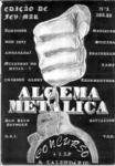 algemametalica1990_19900601_n003.pdf - application/pdf