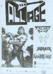 alliage1988_19880901_n002.pdf - application/pdf