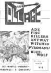 alliage1988_19890501_n004.pdf - application/pdf