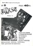 barst1983_19841001_n005.pdf - application/pdf