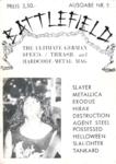 battlefield1985_19850901_n005.pdf - application/pdf
