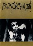 blackthorn1985_19850101_n001.pdf - application/pdf