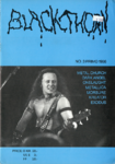blackthorn1985_19860101_n003.pdf - application/pdf