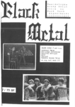blackmetal1983_19840901_n007.pdf - application/pdf