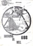 blackmetal1987_19870501_n003.pdf - application/pdf