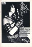 blitzkrieg1984_19850101_n003.pdf - application/pdf