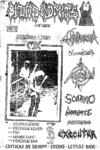 bloodvomits1989_19891001_n002.pdf - application/pdf