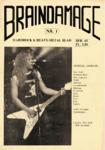 braindamage1986_19860101_n001.pdf - application/pdf