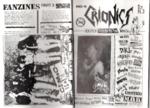 crionics1987_19881001_n004.pdf - application/pdf