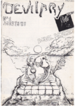 devilary1987_19870801_n001.pdf - application/pdf