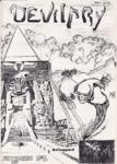 devilary1987_19870901_n002.pdf - application/pdf