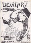 devilary1987_19871001_n003.pdf - application/pdf