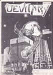 devilary1987_19871101_n004.pdf - application/pdf