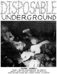 disposableunderground1991_19910101_n001.pdf - application/pdf