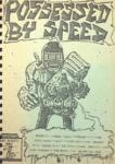 possessedbyspeed1986_19870601_n008.pdf - application/pdf