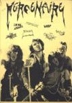 mercenairy1985_19860101_n002.pdf - application/pdf